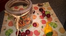 Herbstfest Pfarrverband 19.10.16