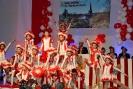 KFD Karneval 04.02.2018_10