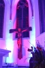 Kirche und
