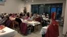Nikolausfeier der Senioren 6.12.18
