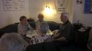 Seniorenausflug nach Limburg 6.9.17