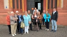 Seniorenausflug Limburg_8